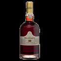 Vinho do Porto Graham's Tawny 40 Anos