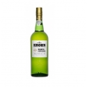 Vinho do Porto Krohn White