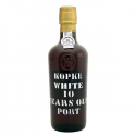 Vinho do Porto Kopke Branco 10 Anos