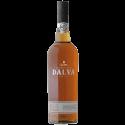 Vinho do Porto Dalva Dry White 10 Anos
