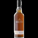 Vinho do Porto Dalva Dry White 20 Anos