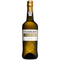 Vinho do Porto Cockburn's Fine White