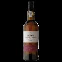 Vinho do Porto Dow's Lágrima