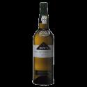 Vinho do Porto Dow's Extra Dry White