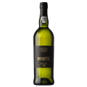 Vinho do Porto Branco Borges