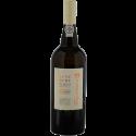 Vinho do Porto Seara d'Ordens Branco Doce