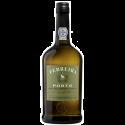 Vinho do Porto Ferreira Branco Seco