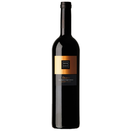 Borges Douro Red Reserve