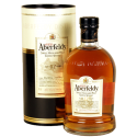 Whisky Malte Aberfeldy 12 Anos