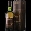 Whisky Malte Ardbeg Corryvreckan
