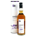 Whisky Malte Ancnoc 1994 Unchill Filtered