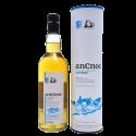 Whisky Malte Ancnoc 16 Anos