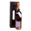 Whisky Malte Arran Fino Sherry Finish