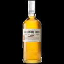 Whisky Malte Auchentoshan Valinch