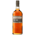 Whisky Malte Auchentoshan Three Wood