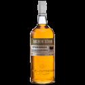 Whisky Malte Auchentoshan Springwood