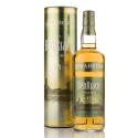 Whisky Malte Benriach 15 Anos Madeira Wine Wood