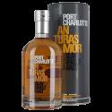 Whisky Malte Bruichladdich Port Charlotte An Turas Mor