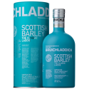 Whisky Malte Bruichladdich The Classic Laddie Scottish Barley