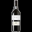 Vinho do Porto Van Zellers 40 Anos