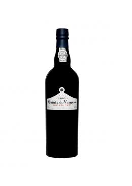 Vinho do Porto Quinta do Vesúvio Vintage 2006