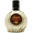 Licor Mozart Chocolate Gold