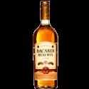 Rum Bacardi Reserva