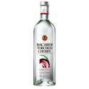 Rum Bacardi Torched Cereja
