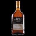 Rum Barceló Anejo