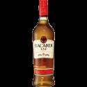 Rum Bacardi 151