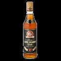 Rum Cayo Grande Club Anejo Reserva
