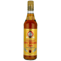 Rum Cayo Grande Miel