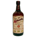 Rum Matusalem Grand Reserve 15 Anos