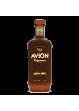 Tequila Avión Expresso