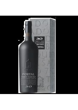 Vinho do Porto Portal 30 Anos