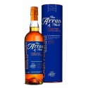 Whisky Malte Arran Port Cask Finish