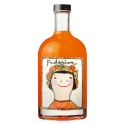 Licor Arancello Federica 20CL