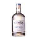 Gin Wenneker Elderflower