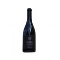 Mapa Reserva Especial Vinho Tinto Caixa Madeira