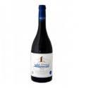 Torreão da Alameda Reserva Vinho Tinto