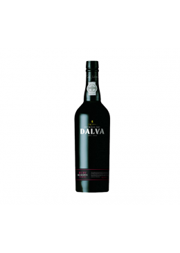 Vinho do Porto Dalva Ruby Reserve