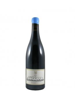 Quinta da Pellada Tounot Vinho Tinto