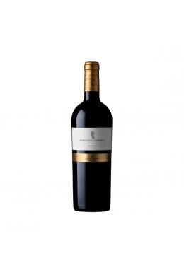 Casa Cadaval Marquesa de Cadaval Vinho Tinto