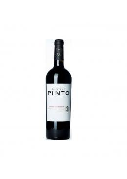 Quinta do Pinto Estate Collection Vinho Tinto