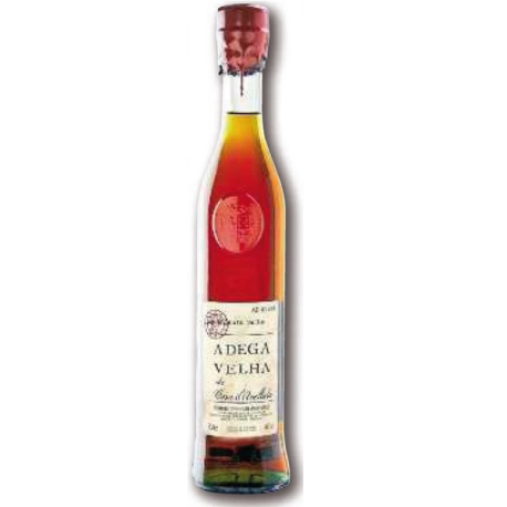 http://www.winershop.com/893-thickbox_default/aguardente-adega-velha.jpg