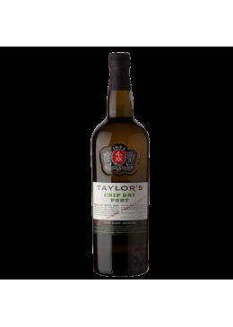 Port Wine Taylor's Chip Dry...