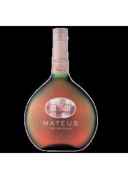 Mateus Original Vinho Rosé