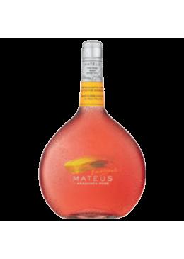 Mateus Aragonês Rosé Wine