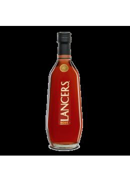 Lancers Rosé Wine