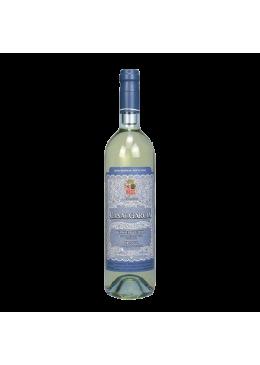 Casal Garcia Vinho Verde Branco Região dos Vinhos Verdes
